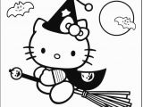 Hello Kitty Coloring Pages Birthday Hello Kitty Coloring Pages