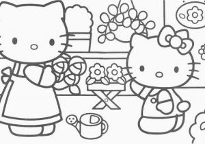 Hello Kitty Coloring Pages Free Online Game Hello Kitty Coloring Games Lovely Exclusive Bad Kitty Coloring Pages