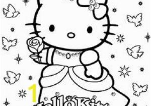 Hello Kitty Coloring Pages Free Online Game Hello Kitty Coloring Sheets 557—710 Pixels