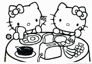Hello Kitty Coloring Pages Free Online Game Kitty Coloring Pages Line Hello Kitty Coloring Pages Free Line