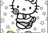 Hello Kitty Coloring Pages Free Online Game top 75 Free Printable Hello Kitty Coloring Pages Line