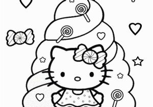Hello Kitty Coloring Pages Games Coloring Pages Hello Kitty Printables Hello Kitty Movie