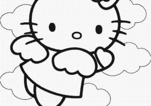 Hello Kitty Coloring Pages Games Free Hello Kitty Drawing Pages Download Free Clip Art Free