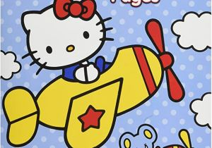 Hello Kitty Coloring Pages Games Hello Kitty Coloring Book Jumbo 400 Pages Featuring Classic Hello Kitty Characters