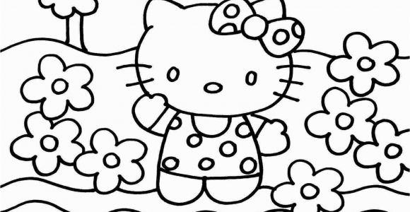 Hello Kitty Coloring Pages Games Online Hello Kitty Coloring Pages Games