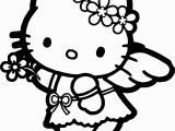 Hello Kitty Coloring Pages Preschool Coloring Pages Hello Kitty Mermaid Coloring Pages Hello