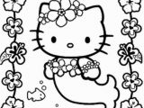 Hello Kitty Coloring Pages Preschool Sanrio Pig Coloring Hello Kitty Wet Wipe Hand Textile Diaper