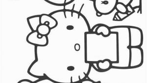Hello Kitty Cooking Coloring Pages Coloring Page Hello Kitty Hello Kitty