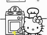 Hello Kitty Cooking Coloring Pages Pin by Wallpapers World On Thanksgiving Wallpaper In 2020