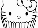 Hello Kitty Cupcake Coloring Pages Sanrio Pig Coloring Hello Kitty Wet Wipe Hand Textile Diaper