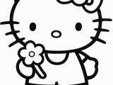 Hello Kitty Drawings Coloring Pages Coloring Page Hello Kitty Free Hello Kitty Coloring Pages