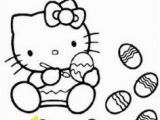 Hello Kitty Easter Egg Coloring Pages 106 Best Coloring Pages Hello Kitty Images On Pinterest