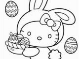 Hello Kitty Easter Egg Coloring Pages 649 Best Hello Kitty Coloring Pages Printables Images On Pinterest