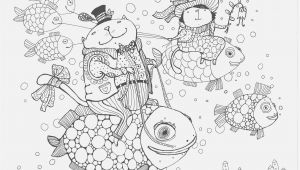Hello Kitty Easter Egg Coloring Pages Hello Kitty Coloring Page Coloring & Activity Printable Coloring