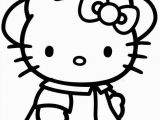 Hello Kitty Face Coloring Pages Pin Van Hazel Her Op ♡ Kitty Hello ♡