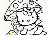Hello Kitty Fourth Of July Coloring Pages 242 Best Coloring Pages Images