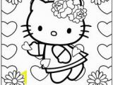 Hello Kitty Giant Coloring Pages 584 Best My Inner Child Coloring Pages Images In 2020