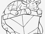 Hello Kitty Giant Coloring Pages Elegant Coloring Pages the White House Free Picolour