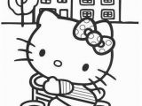 Hello Kitty Graduation Coloring Pages Coloring Pages Hello Kitty Printables Hello Kitty Movie