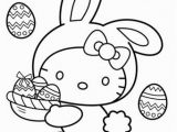Hello Kitty Graduation Coloring Pages Hello Kitty Books Coloring Articles Coloring Pages for