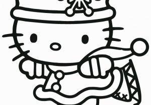 Hello Kitty Gymnastics Coloring Pages Free Hello Kitty Drawing Pages Download Free Clip Art Free