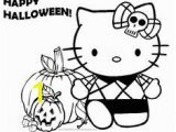 Hello Kitty Halloween Coloring Pages Printables 108 Best Halloween Coloring Pages Images