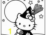 Hello Kitty Halloween Coloring Pages Printables 128 Best Hello Kitty Images
