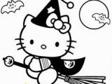 Hello Kitty Halloween Coloring Pages Printables 227 Best Coloring Hello Kitty Images