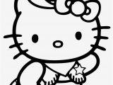 Hello Kitty Halloween Coloring Pages Printables Ausmalbilder Hello Kitty Beispiel 15 New Hello Kitty Halloween