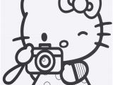 Hello Kitty Halloween Coloring Pages Printables Hello Kitty Ausmalbilder 15 New Hello Kitty Halloween Coloring Pages