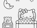 Hello Kitty Halloween Coloring Pages Printables Hello Kitty Printable Coloring Pages Amazing Advantages New