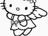 Hello Kitty Hawaii Coloring Pages Hello Kitty Info Coloring Home