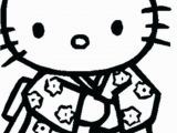 Hello Kitty Head Coloring Pages Coloring Pages Hello Kitty Mermaid Coloring Pages Hello