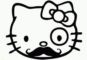 Hello Kitty Heart Coloring Pages Print Hello Kitty Colouring Pages Clip Art Library