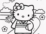 Hello Kitty I Love You Coloring Pages Hello Kitty Printable Face Coloring Home