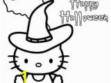 Hello Kitty Instrument Coloring Pages 15 Best Hello Kittt Images