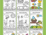 Hello Kitty Instrument Coloring Pages Musical Coloring Pages for Spring Color by Dynamics with