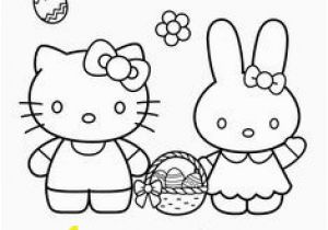 Hello Kitty Kitchen Coloring Pages 127 Best Hello Kitty Images In 2020