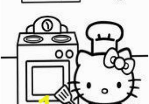 Hello Kitty Kitchen Coloring Pages Pin by Wallpapers World On Thanksgiving Wallpaper In 2020