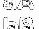 Hello Kitty Learning Coloring Pages Coloring Pages Hello Kitty Mermaid Coloring Pages Hello