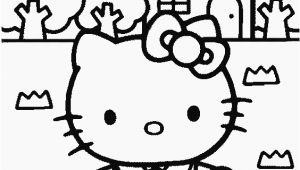 Hello Kitty Learning Coloring Pages Hello Kitty Coloring Pages