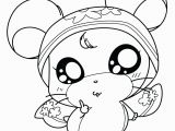 Hello Kitty Mermaid Coloring Page top 59 Unbeatable Coloring Pages Printable for Adults Summer