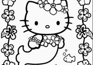 Hello Kitty Mermaid Coloring Pages Free Print Coloring Pages Hello Kitty Mermaid Coloring Pages Hello