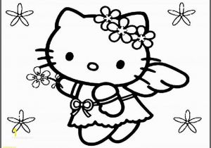 Hello Kitty Mermaid Coloring Pages Free Print Hello Kitty Tastatur Tags Hello Kitty Christmas Coloring