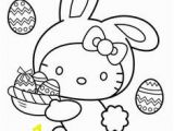 Hello Kitty Mini Coloring Pages 127 Best Hello Kitty Images In 2020