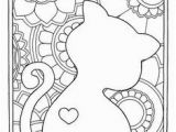 Hello Kitty Mini Coloring Pages Lopu Wadi Kindergartenstar On Pinterest