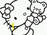 Hello Kitty Mothers Day Coloring Pages 281 Best Coloring Hello Kitty Images