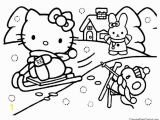 Hello Kitty Music Coloring Pages Sanrio Pig Coloring Hello Kitty Wet Wipe Hand Textile Diaper