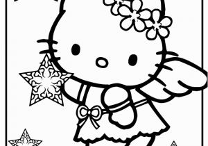 Hello Kitty Nerd Coloring Pages Free Hello Kitty Drawing Pages Download Free Clip Art Free