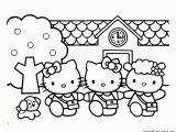 Hello Kitty Nerd Coloring Pages Sanrio Pig Coloring Hello Kitty Wet Wipe Hand Textile Diaper